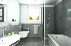 tiled bathrooms ideas large grey bathroom tiles bq and white gray bathrooms modern