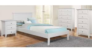 Bedroom Furniture Manufacturers Queensland Bedroom Archives Furniture House Group