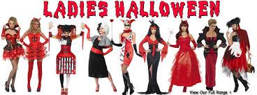 Womens Cheap Halloween Costumes Cheap Fancy Dress Costumes