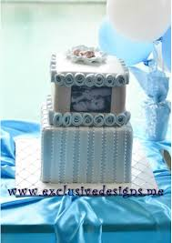 baptism decorations ideas for boy special occasion u0026 novelty cakes