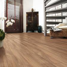 Prescott Collection Laminate Flooring Kaindl 8mm Natural Touch Hickory Vermont Laminate Flooring 37480