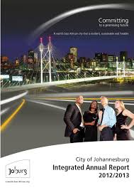 annexure b 2 by city of johannesburg joburg issuu