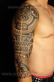tattoo tribal chest download tribal tattoo the rock danielhuscroft com
