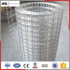 2017 standard low carbon steel wire cages and construction pvc