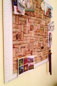 best 25 corkboard crafts ideas on pinterest diy cork board