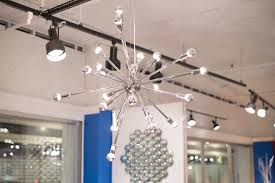 diy sputnik chandelier sputnik spark star hanging chandelier designer reproduction