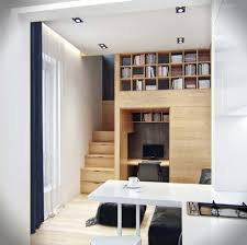 Home Interior Solutions Interior Design Great Storage Ideas Small Apartment With