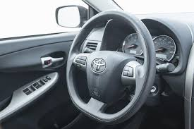 how many per gallon does a toyota corolla get 2013 toyota corolla used car review autotrader