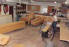 bill christen cabinets our shop houston and sugar land custom