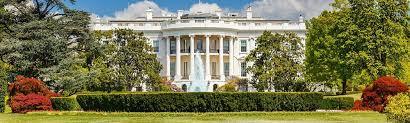whitehouse bureau de change self guided tour of white house lafayette park free tours by