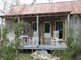 Small Energy Efficient Homes - tiny texas houses small houses
