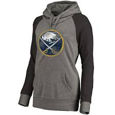 women s apparel buffalo sabres women s apparel buy sabres shirts jerseys hats