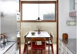 ideas for small galley kitchens how to galley kitchens designs
