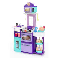 Kitchen Collectables Store Kitchens Toys R Us Australia Join The Fun