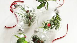 diy ornament projects martha stewart