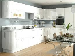 cuisine blanche laqué cuisine blanc laque madebyme info