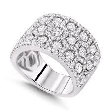 clearance wedding rings wedding rings engagement rings clearance wedding ring sets