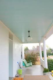 benjamin moore paint prices benjamin moore floor and patio paint price home design ideas