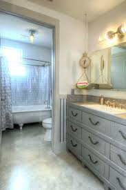 industrial bathroom ideas best 25 industrial bathroom scales ideas on eclectic