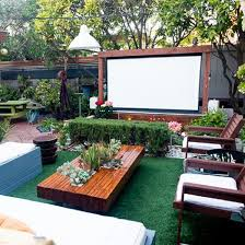 back yard designer backyard patio design ideas houzz design ideas rogersville us