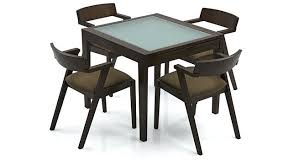high top dining table for 4 dining table for 4 stylish decoration dining table for 4 incredible