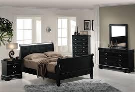 bedroom cool ikea bedroom furniture ikea black bedroom furniture