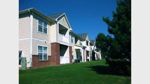 Apartments For Rent 3 Bedroom Bristol Court Apartments For Rent In Mount Morris Mi Forrent Com
