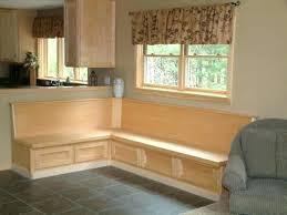 kitchen cabinet bench seat kitchen cabinet bench seat storage bench kitchen storage bench