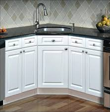 kitchen wall cabinets with frosted glass doors mounted india