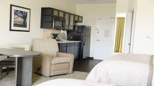 Comfort Suites Southaven Ms Candlewood Suites Southhaven Ms 6753 Airways 38671
