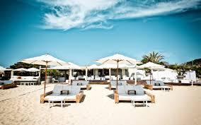 5 reasons to love ibiza ibiza beach ibiza and beach