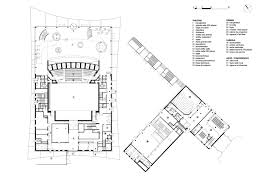 Architectural Symbols Floor Plan by Stair Symbol On Floor Plan Home Decorating Interior Design