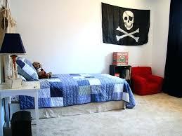 make your dream bedroom create a bedroom online design my dream home online make your dream