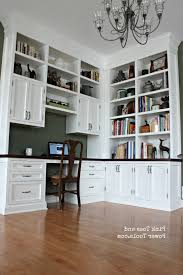 100 design your own home office space home office space