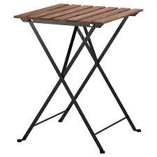 Ikea Canada Patio Furniture - dining tables outdoor dining furniture ikea