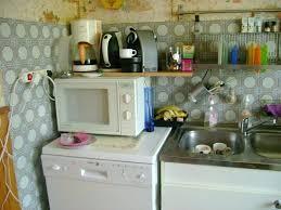 cuisine a faire soi meme idee rangement cuisine un peu de rangement dans la cuisine avec mes