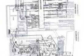 wiring diagram ge profile refrigerator wiring diagram