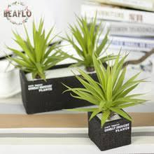 indoor plant arrangements buy indoor plant arrangements and get free shipping on aliexpress com