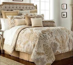 versace bed versace bedroom set starlite gardens