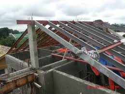 house construction house construction estimate philippines