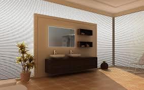 badspiegel led beleuchtung siena design led badspiegel mit beleuchtung made in germany