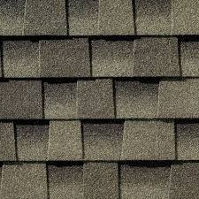 home depot roofing shingles home roof ideas