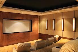 san diego home theater installation portfolio gallery suretechs inc