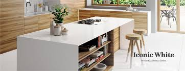 furniture for kitchen silestone u2013 the leader in quartz surfaces for kitchens and bathrooms
