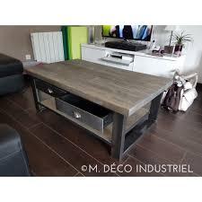 table de cuisine avec chaise beautiful table de cuisine avec chaises 2 meuble industriel