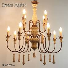french country chandeliers popular french country chandeliers buy cheap french country