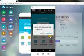 Laffichage De Lcran De Mon Pc Est Renvers Méthode Gratuite Et Simple Pour Dupliquer L écran Android Sur Pc