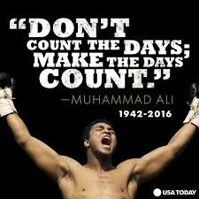 quote of the day respect 30 of muhammad ali u0027s best quotes