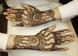 25 excellent henna tattoo designs slodive