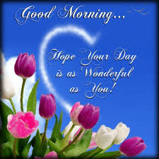 send an ecard morning quotes everyday cards thinking of you section